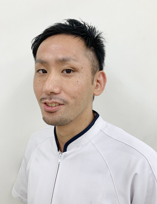 山田 康介