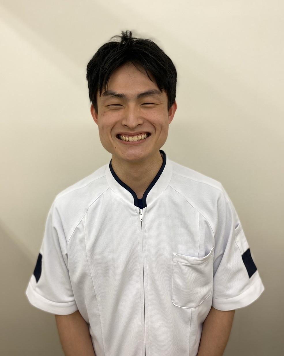 伊藤 恵汰